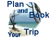 Plan and Book Your Trip