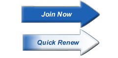 Join / Renew CAA Online