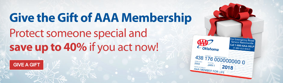 With a AAA membership, enjoy roadside assistance, Choose AAA Plus. miles of FREE towing. FREE fuel and fuel delivery. Certain restrictions apply to all benefits of Membership. Please view Membership terms and conditions. All Memberships Include These Benefits: Towing.