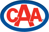 CAA Atlantic