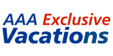 AAA Exclusive Vacations