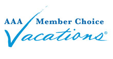 AAA Member Choice Vacations