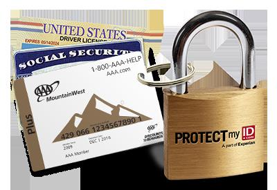 ProtectMyID - Free Identity Theft Monitoring